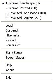 TabletTools Screen Shot